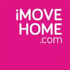 iMOVEHOME.com reviews
