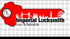 Imperial locksmith reviews