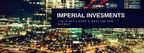 Imperialinvestments reviews
