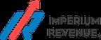Imperium Revenue reviews