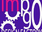 Impogo Design Factory reviews