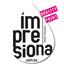 Impresiona Print Studio reviews