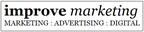 Improve Marketing reviews