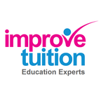 Improve Tuition reviews