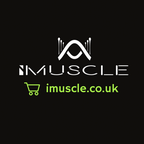 Imuscle reviews