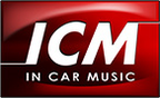 In Car Music reviews