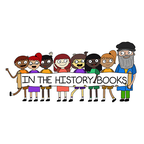 In The History Books reviews