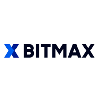 Bitmax.me reviews