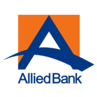 Allied Bank şərhlər