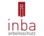 inba arbeitsschutz GmbH & Co Vertriebs KG reviews