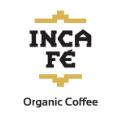 IncaFé Organic Coffee reviews