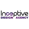 Inceptive Design Agency reviews