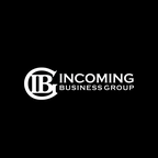 Incoming Business Group reviews