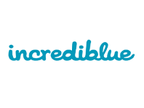 Incrediblue reviews