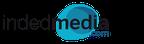 IndedMedia Hosting reviews
