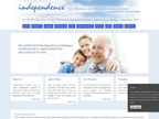 Independence Products reviews