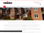Independent Mortgages and Financial Solutions reviews