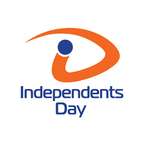 Independents Day reviews