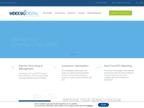 Indexsio Digital reviews
