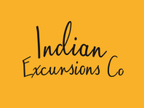 Indian Excursions Co reviews