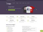 Indigo Clothing reviews