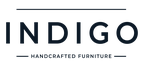 Indigo Furniture reviews