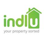 Indlu Estate Agents reviews
