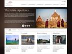 Indus Experiences reviews