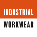 Industrial Workwear reviews