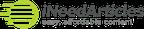 iNeedArticles.com reviews
