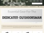 iNeedMoreGear.com reviews