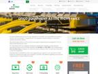 iNet Group Ltd reviews