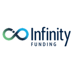 Infinity Funding reviews