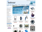 InFloorPoolParts.com reviews