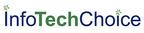Infotechchoice reviews