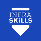 Infra Skills Ltd reviews