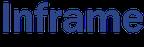 Inframe Gallery Ltd reviews