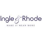 Ingle & Rhode reviews