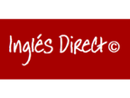 Inglés Direct reviews