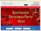 InHouse Entertainments reviews