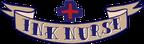 Ink Nurse reviews