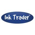 Ink Trader reviews