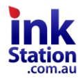 Ink Station reviews