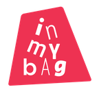 InMyBag reviews