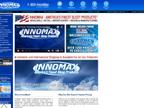 InnoMax reviews