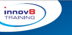 Innov8 Training reviews