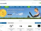 InnovatePC reviews