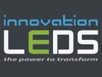 Innovation LEDs reviews