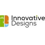 Innovative Designs reviews