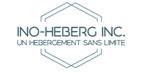 Ino-Heberg Inc. reviews